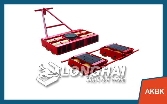 3 Point Machine Moving Skates, Heavy Duty Dollies, Machine Skats, Machine Dollies, Equipment Dollies, Equipment Skates System